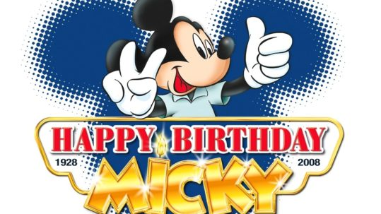 mickey_mouse_-_miki_maus_02