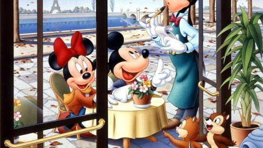 mickey_mouse_-_miki_maus_04