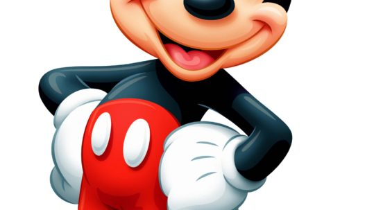 mickey_mouse_-_miki_maus_06