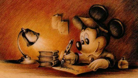 mickey_mouse_-_miki_maus_07