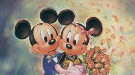 mickey_mouse_-_miki_maus_08