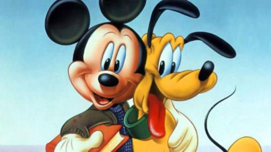 mickey_mouse_-_miki_maus_09