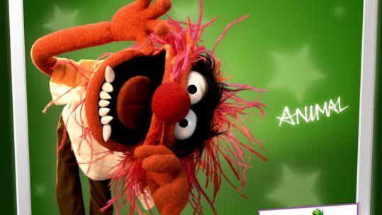 muppet_show_01