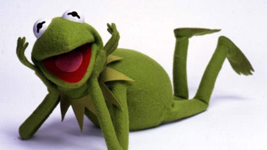 muppet_show_02