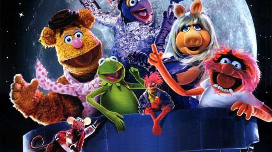 muppet_show_03