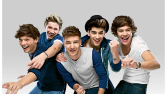 one-direction-4