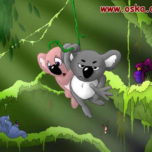 oska_-_koala_09