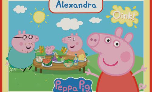 peppa_pig_-_beba_prase_25