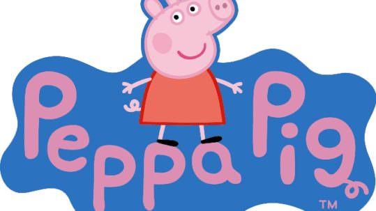 peppa_pig_-_beba_prase_27