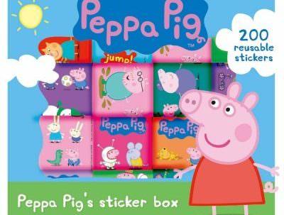 peppa_pig_-_beba_prase_30