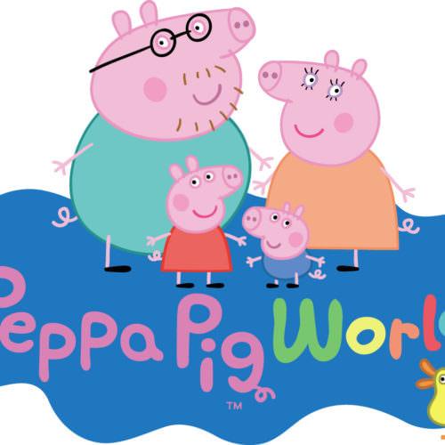 peppa_pig_-_beba_prase_31