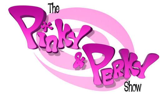 pinky_perky-pinki_i_perki_03