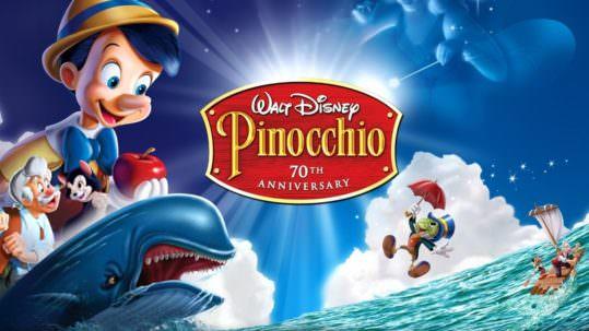 pinocchio_-_pinokio_10