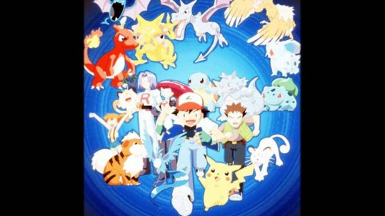 pokemon_06