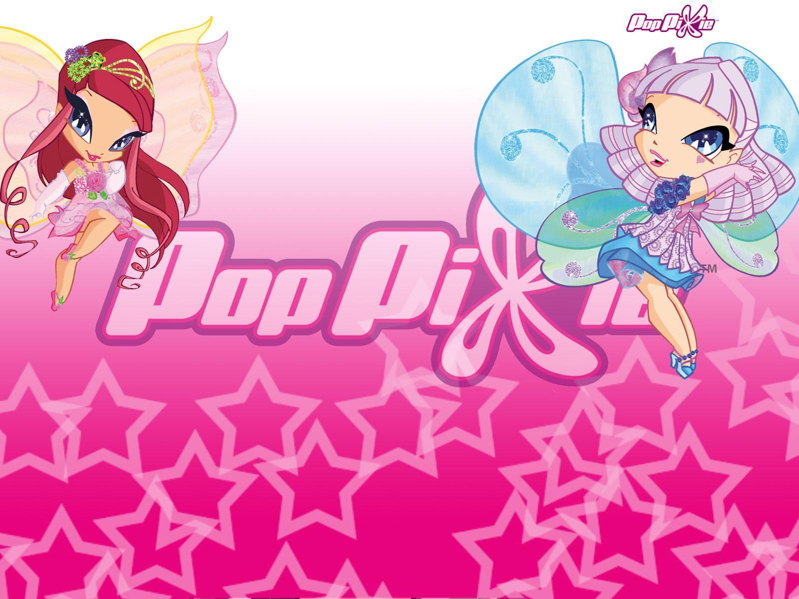 poppixie_-_pop_pixie_vile_02