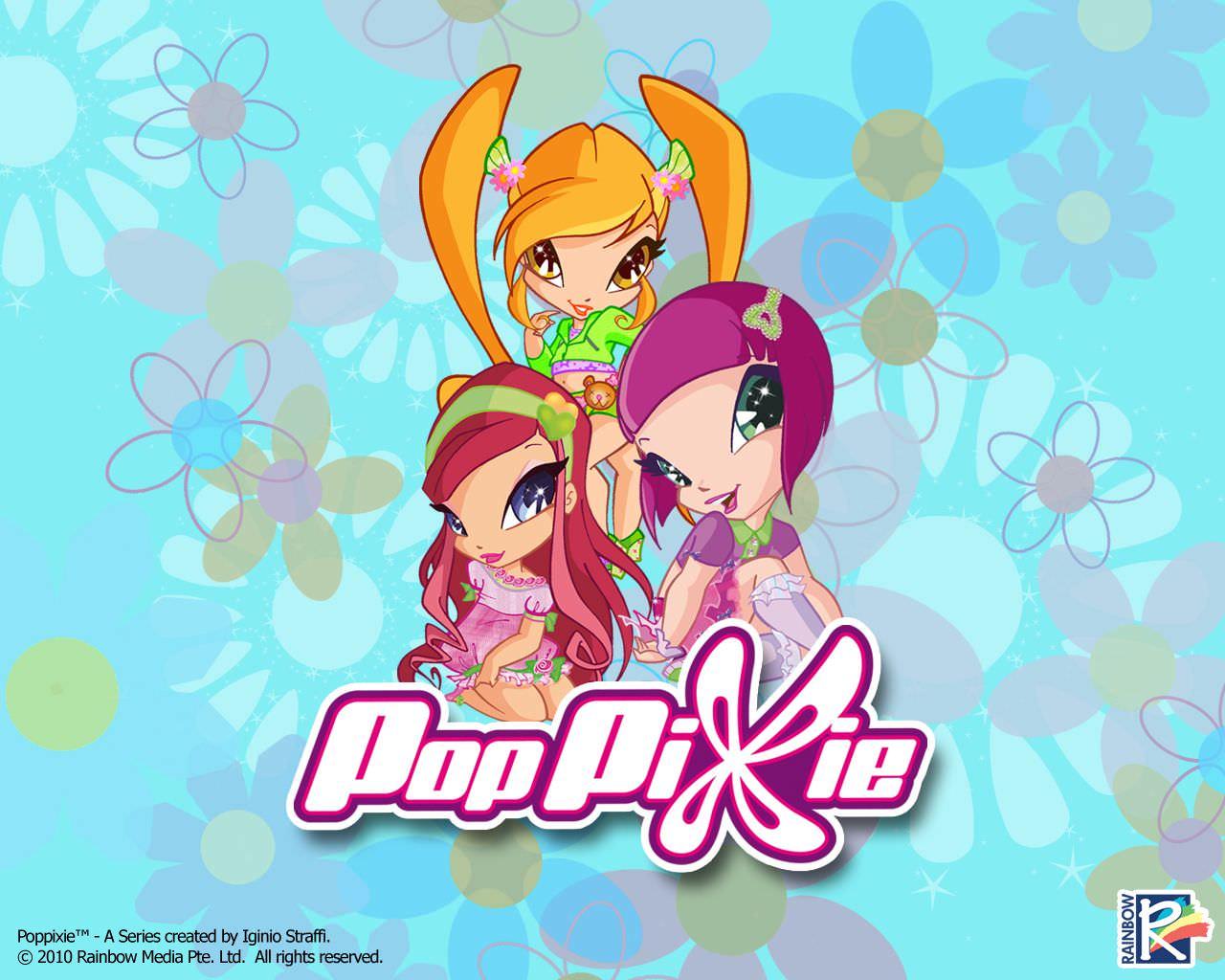 poppixie_-_pop_pixie_vile_03