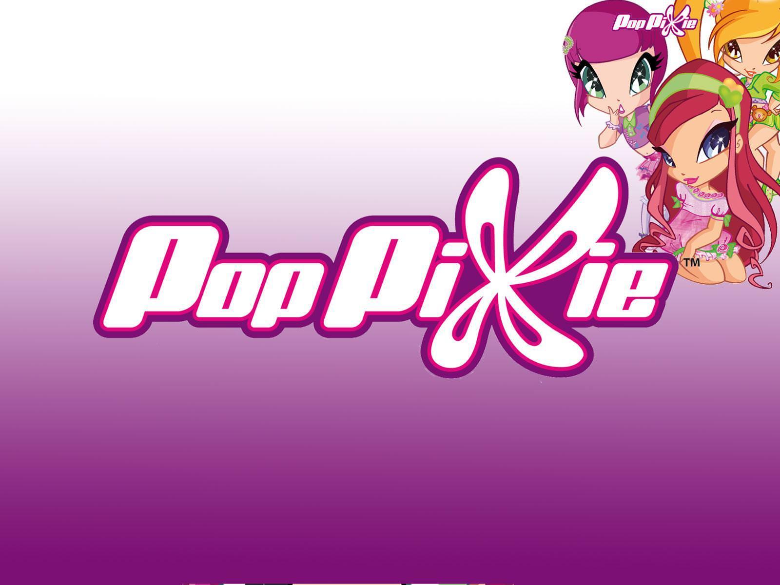 poppixie_-_pop_pixie_vile_05