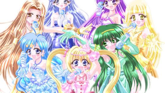 princeze_sirene_01