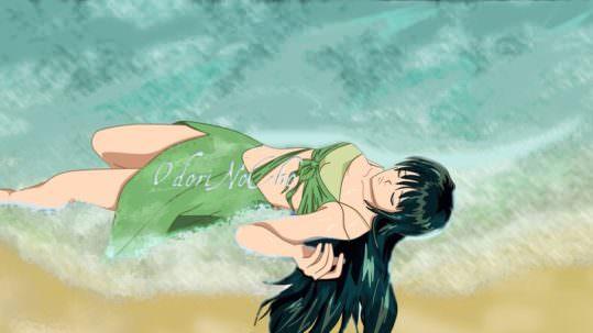 princeze_sirene_10