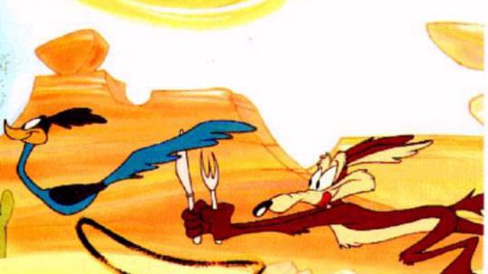 road_runner_&_wile_e._coyote_-_ptica_trkacica_i_kojot_02