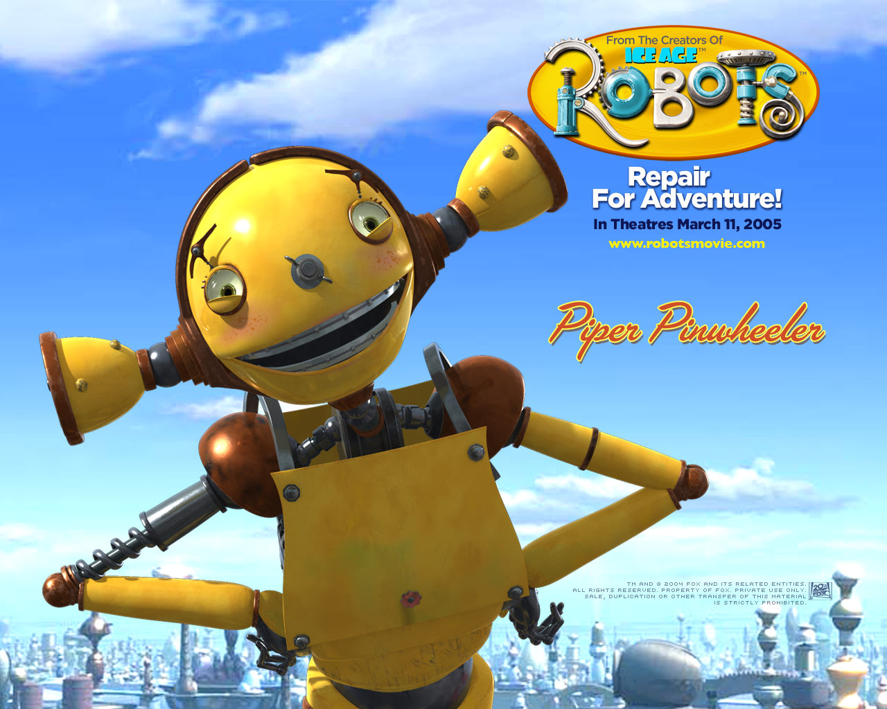 robots_-_roboti_01