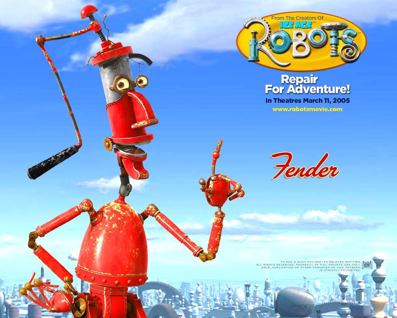 robots_-_roboti_02