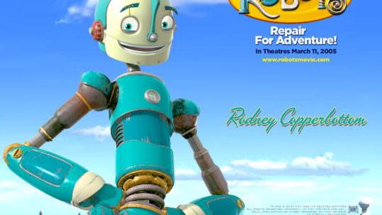 robots_-_roboti_03