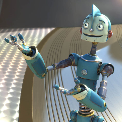 robots_-_roboti_04