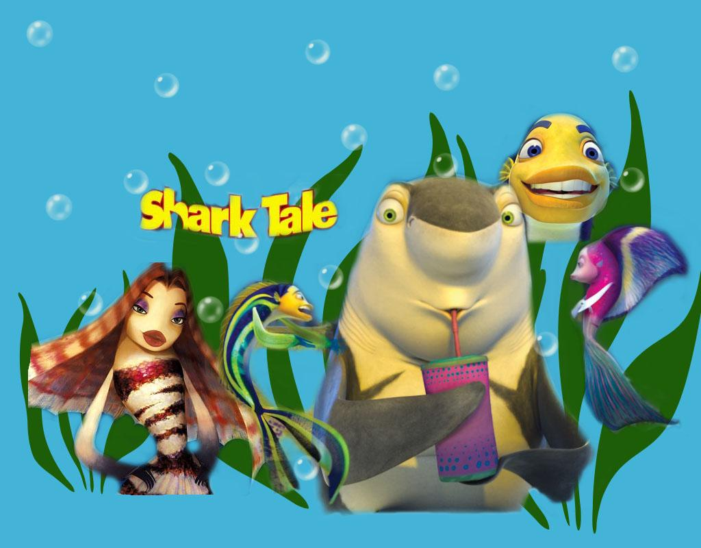 shark_tale_-_veliki_lovac_na_ajkule_02