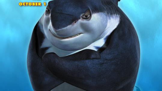 shark_tale_-_veliki_lovac_na_ajkule_05
