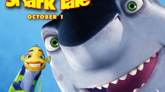 shark_tale_-_veliki_lovac_na_ajkule_07