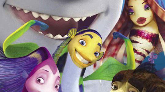 shark_tale_-_veliki_lovac_na_ajkule_08