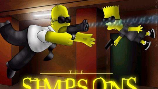 simpsons_22