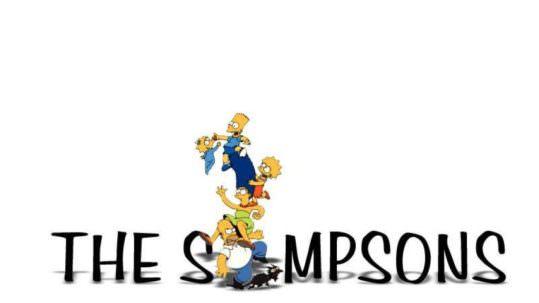 simpsons_28