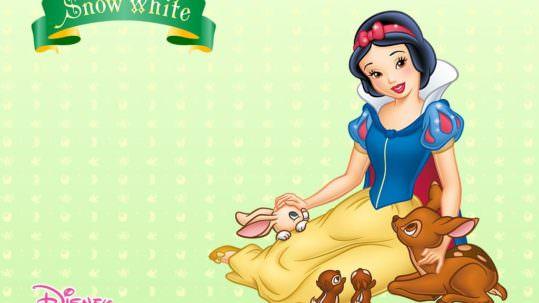 snow_white_-_snezana_i_sedam_patuljaka_07
