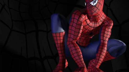 spiderman_-__spajdermen_01
