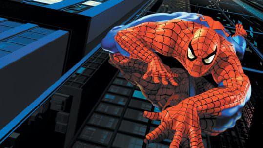spiderman_-__spajdermen_03
