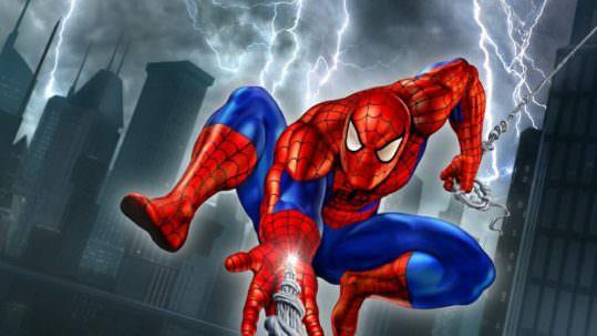spiderman_-__spajdermen_04