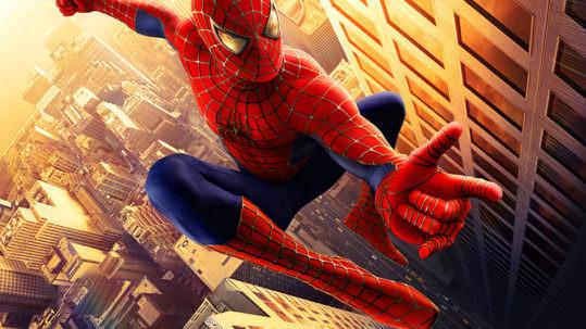 spiderman_-__spajdermen_06