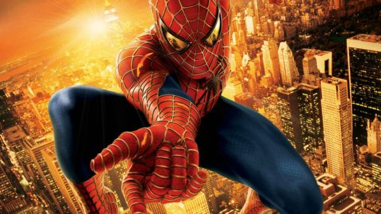 spiderman_-__spajdermen_07