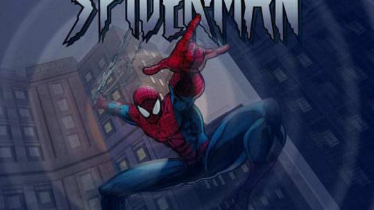 spiderman_-__spajdermen_08