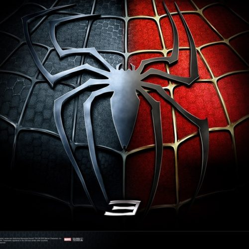 spiderman_-__spajdermen_09
