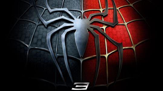 spiderman_-__spajdermen_09