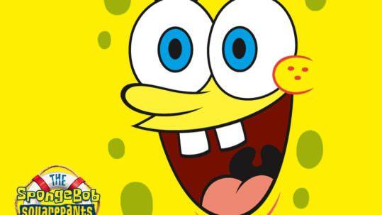 spongebob_-_sundjer_bob_02