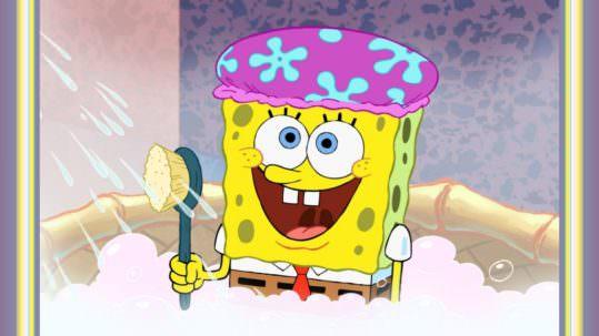 spongebob_-_sundjer_bob_03