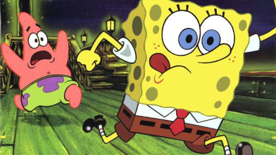 spongebob_-_sundjer_bob_05