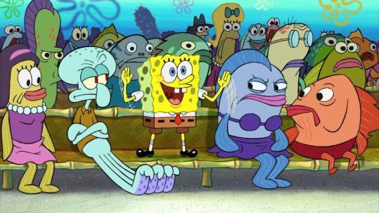 spongebob_-_sundjer_bob_06