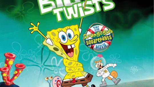 spongebob_-_sundjer_bob_07