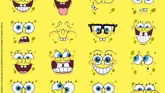 spongebob_-_sundjer_bob_11