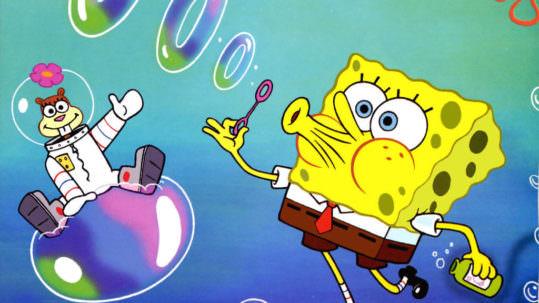 spongebob_-_sundjer_bob_12